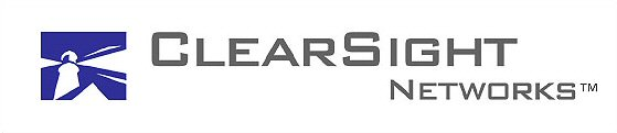 CSN_Logo_hori_72dpi_